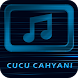 Top Mp3 Cucu Cahyati Terbaik by Adjie Studio