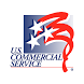 U.S. Commercial Service Events by advantage apps