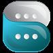 BismiTalk Platinum by Bismi Telecom