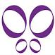 Cocoona Medical App
