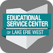 ESC of Lake Erie West by School Apps USA
