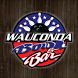 Wauconda Bowl by WassupDeveloper