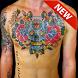 Best Tattoo Desaigns
