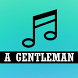 CHANDRALEKHA - A GENTLEMAN Songs by SPOTMUSIC Ltd.