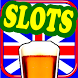 Pub Slots with bonus beer free by BEATS N BOBS™ Mobile Games & Entertainment Apps