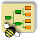 Family Bee by Beekeeper Labs