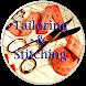 Tailoring & Stitching Guides by Shiv Shakti Technology