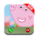Pepa pig whistle call game by NewKidsGames