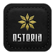 Asteria Colored Diamonds by Asteria Diamonds