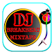 MUSLY FOR DJ BREAKBEAT MIXTAPE by Nostalgia Ballads