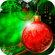 Christmas New Wallpapers by FloApps Inc