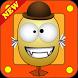 Slappy Bird Fly by Super Run Jump Games