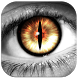 Fox Eyes Photo Editor: Lens HD by Ultimative Developer Face Whats 2016