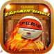 SKEE BASKET BALL PRO by Q1i, Inc