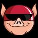 Hogspots - Limited by Hogspots LLC