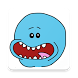 Mr Meeseeks Spawner by Brazius Productions