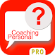Coaching personal PRO by Metta Apps