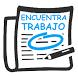 Trabajar en Madrid by Vigilanteinforma.com