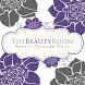 The Beauty Room by Phorest