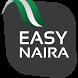 EasyNaira by PositiveSlice
