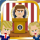 President Simulator Game by Qliq