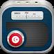 Radio Tunisia Free