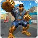 Monster Hero VS Crime City Fighter by Real Games Studio - 3D World