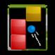 Block Blaster by Penultimate Apps