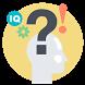 اختبار الذكاء العاب ذكاء - IQ by TopApps K