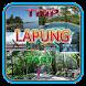 Trip Lampung Part 1 by Barokahkita
