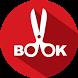 Book My Hairstylist Book Salon by Tech BreakThrough