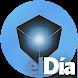 Test El Dia by Virtualizar+