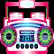 Чалга радио