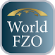 World Free Zones Organization by World FZO