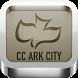 Calvary Chapel Ark City by Greedbegone.com