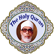 The Holy Quran to Sheikh Hosary