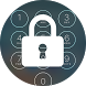 Lock Screen Iphone by Sconnect Inc