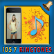 New iPhone Ringtone by NewYearRingtones