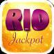 Rio Jackpot Slots - Free Las Vegas Casino Games by Rocket Speed - Casino Slots Games