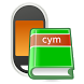 Literatim: Keyboard Cymraeg by Troi