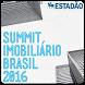 Summit Imobiliário - Estadão by InEvent