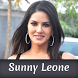 Video Songs of Sunny Leone by Disha Patel 573