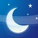 Изображения спокойной ночи by C2 New International