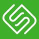 SafetyForLife v3.0 - Beta by Cursor S.A.