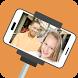 Selfie with Modiji & Yogiji by sevenstar infotech
