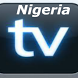 Nigeria Online TV by TBOYTech