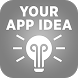 MyBiz Demo App by Rajneesh Jain