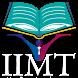 IIMT Baroda by Myappwala.com