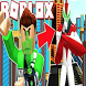 Roblox Ben10 Arrival of aliens Guide Tips by ProApps2018