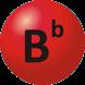 Bond Calculator Basic by Business Compass LLC